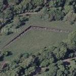 Vietnam Veterans Memorial (Google Maps)