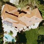 Mariel Hemingway's House (former) (Google Maps)