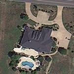 Extreme Makeover: Home Edition, Hawkins family (Google Maps)