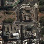 Casa Rosada (Google Maps)