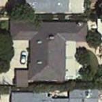 Fred Willard's House (Google Maps)