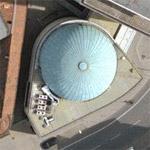Nicolaus-Copernicus-Planetarium Nürnberg (Google Maps)