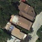 Kylie Bax's House (Google Maps)
