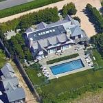 Billy Joel's House (former)