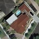 Extreme makeover home edition. The Tate family (Google Maps)