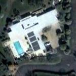 Gerald R. Ford's House (former) (Google Maps)