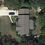 Extreme Makeover: Home Edition, Harris family (Google Maps)