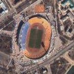 Dinamo Stadion Minsk (Google Maps)