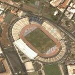 Stadio Angelo Massimino