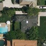 Cynthia Watros' House (former) (Google Maps)