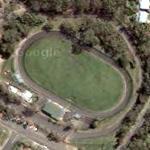 Nerang Gold Coast Cycling Center Velodrome (Google Maps)