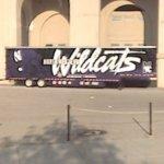 Northwestern football trailer
