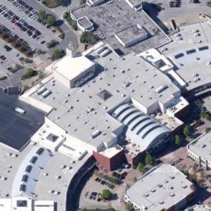 Mall of Georgia (Google Maps)