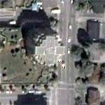 2007-10-19 - Rosario Gardens (Google Maps)