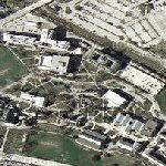 Villanova University (Google Maps)