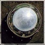 La Géode (Google Maps)