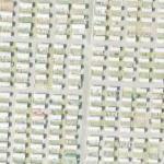 World's Largest RV Park (Google Maps)