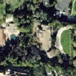 Tony Danza's House (former) (Google Maps)