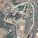 Stony Brook Air Force Station (Google Maps)