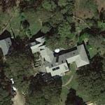 Tony Shalhoub's House