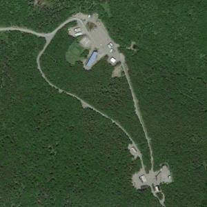 USN SERE School (Google Maps)