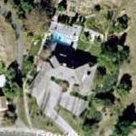 Jamie Farr's House (Google Maps)