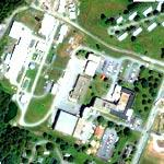 Cold Regions Research and Engineering Laboratory (Google Maps)