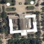 Museo Nacional de Historia Natural (Google Maps)