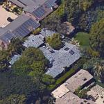 Matthew McConaughey's House