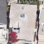 'Case Study House No. 25: Frank House' by Killingsworth, Brady, Smith & Assoc. (Google Maps)