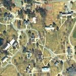 Abandoned Campus (Google Maps)