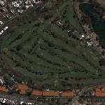 Palermo Golf Club (Google Maps)