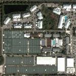 Bollettieri Tennis Academy (Google Maps)