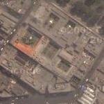 Universitario San Marcos (Google Maps)