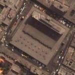 Mercado Central (Google Maps)