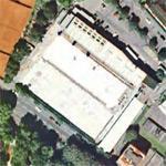 Ice skating facility (Google Maps)