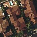 Rob Niedermayer's House (Google Maps)