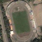 Žalgiris Stadium