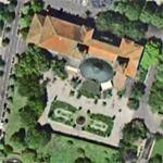 Casino de Montbenon (Google Maps)