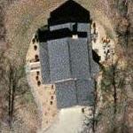 Carl Edwards' House (Google Maps)