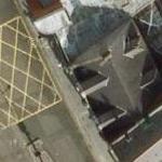 Hard Rock Cafe Cardiff (Google Maps)
