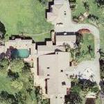 Greg Norman's House (Google Maps)