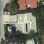 Jason Statham's House (former) (Google Maps)
