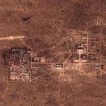 El Salam Nuclear Facility