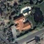 Johnny Mercer's House (former) (Google Maps)