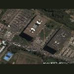 Universidad de Buenos Aires - Ciudad Universitaria (Google Maps)