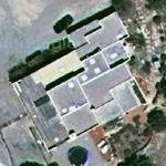 Holly Dunn's House (Google Maps)