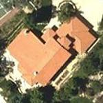 John McVie's House (former) (Google Maps)