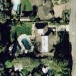 Gabrielle Carteris' House (Google Maps)