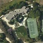Dick Butkus' House (Google Maps)